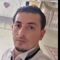 Waleed_ghassan