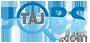 موقع تاج للوظائف في الاردن والخليج العربي